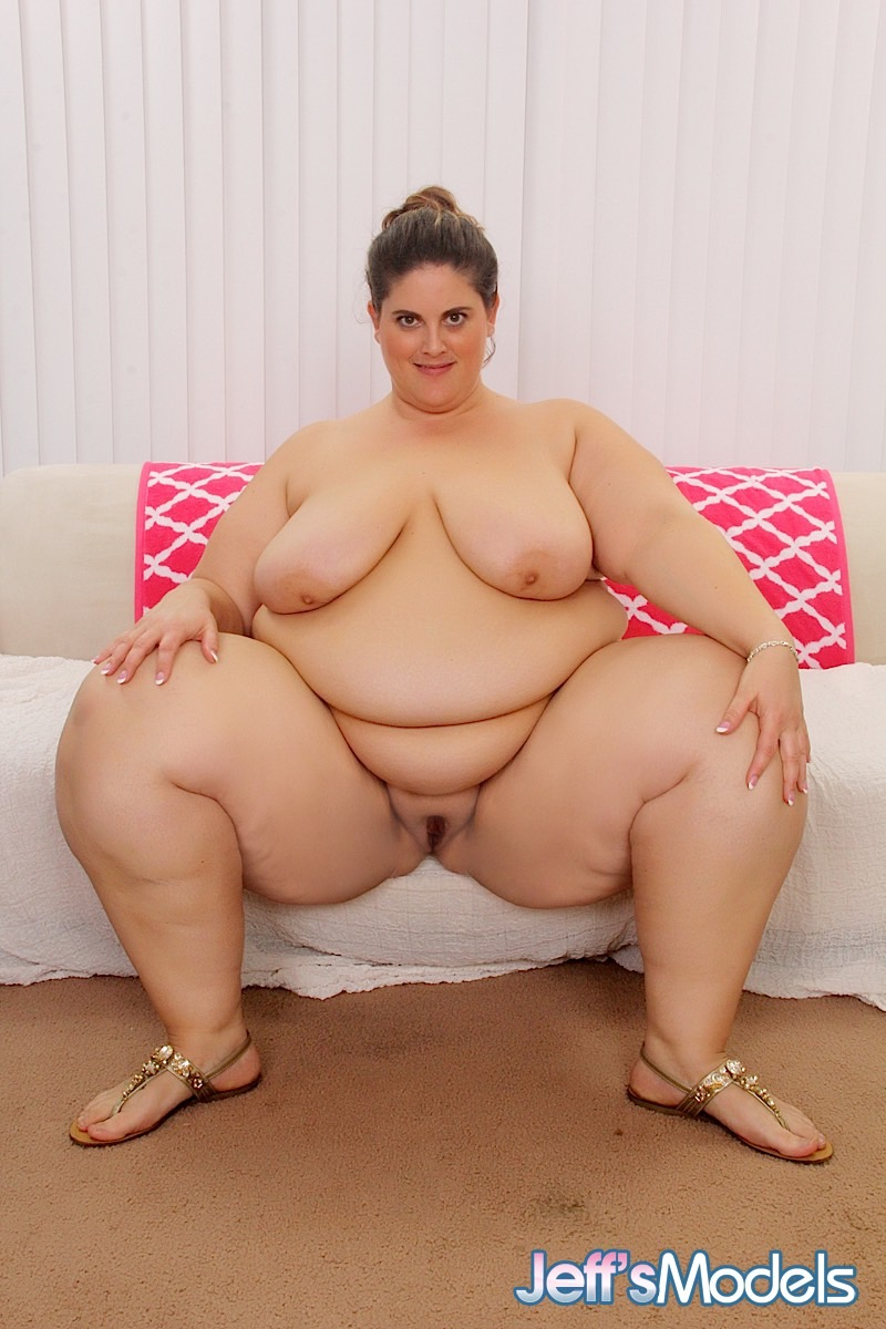 Would free chubby models pics COCK! That beautiful