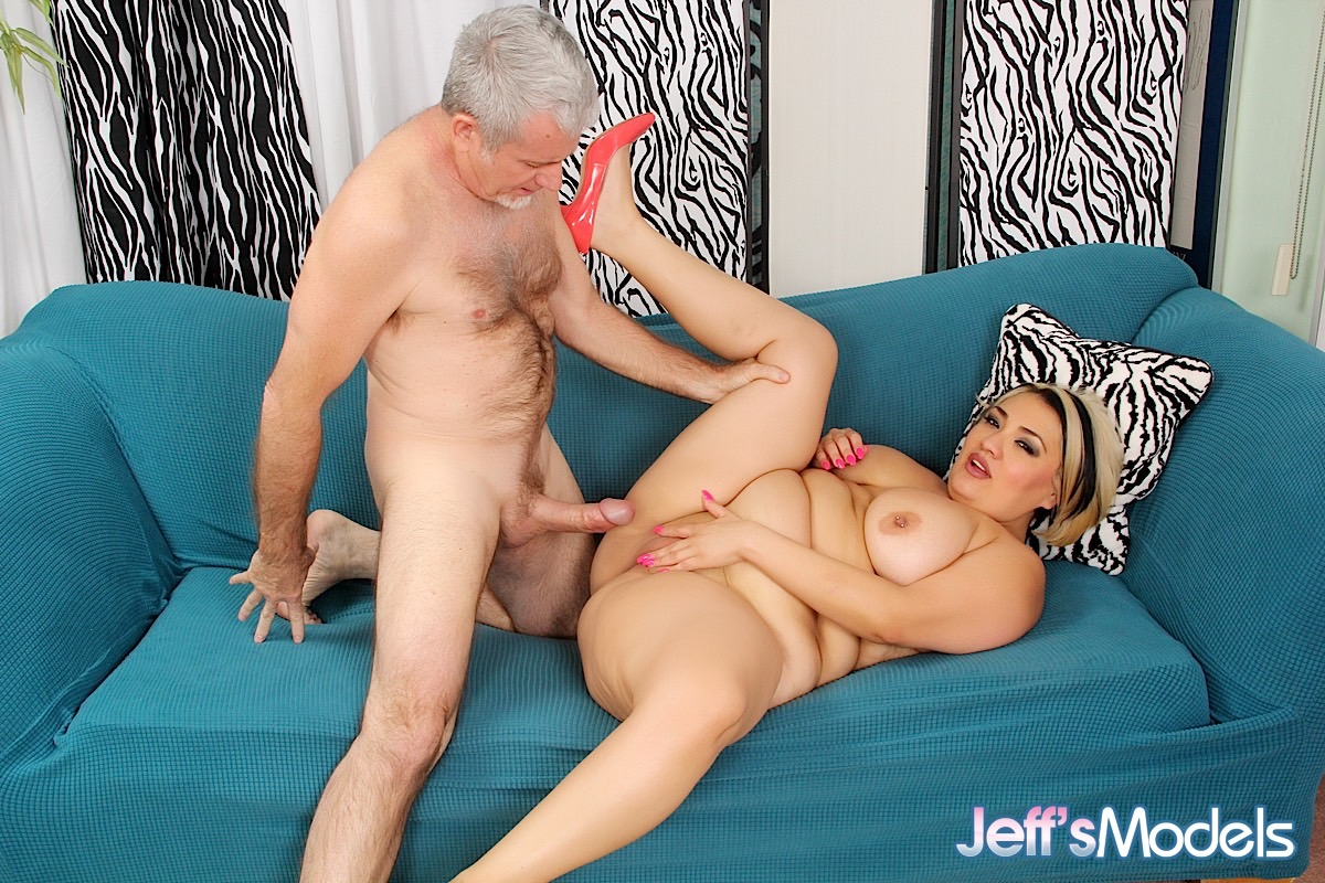 sexy plumper milf sinful celeste hardcore sex photos fat ass shaved
