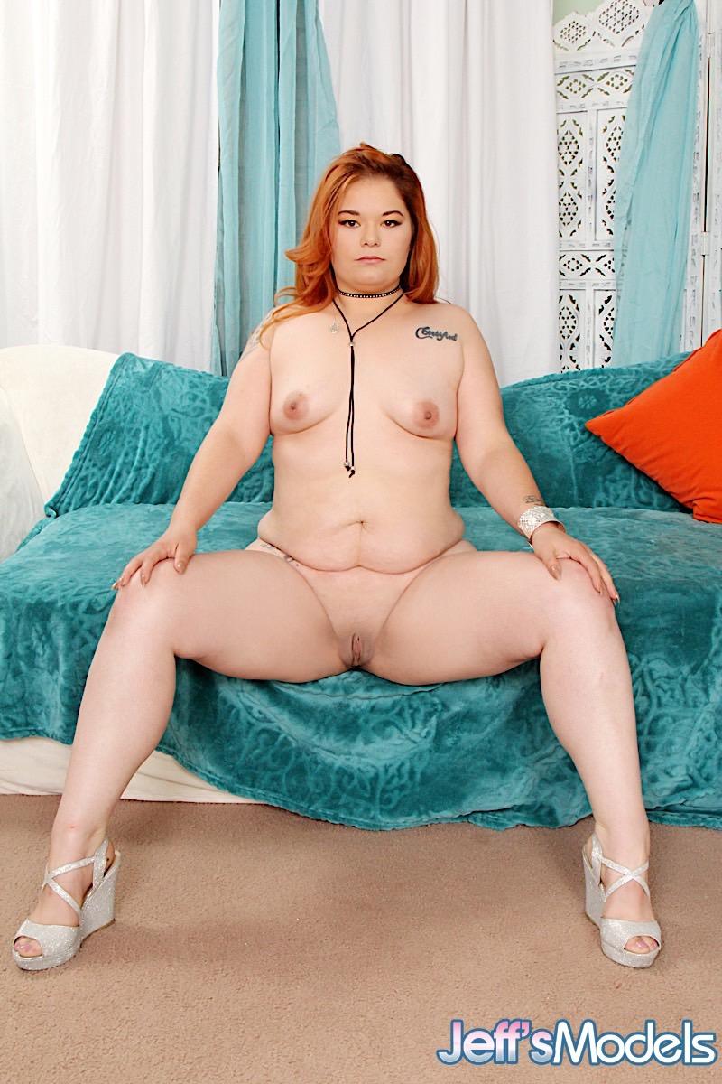 Big tittied blonde sinful samia sodomized - 1 part 2