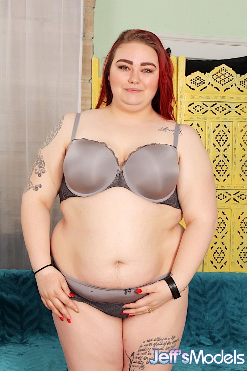 Mature dominatrix pics